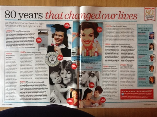 Womens-Own-22nd-October-2012-Double-Page
