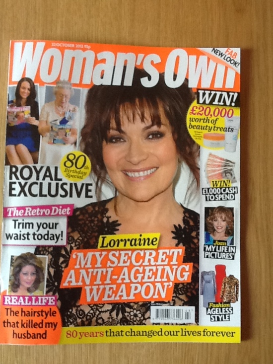 Womens-Own-22nd-October-2012-Front-Page